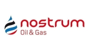 Nostrum Oil & Gas plc