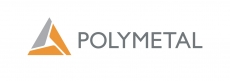 Polymetall International plc <br>